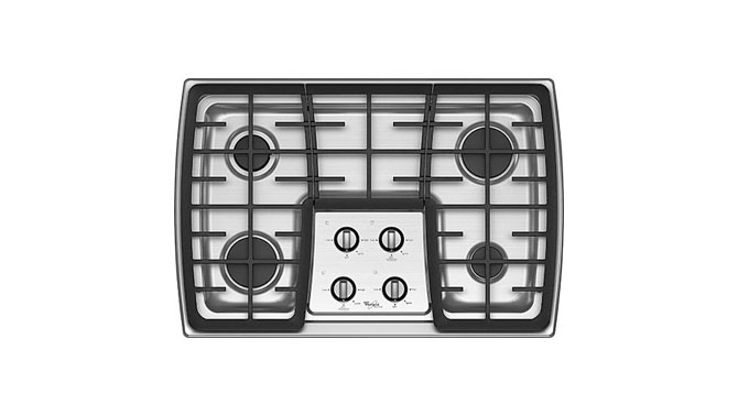 Buying Guide – Cooktops