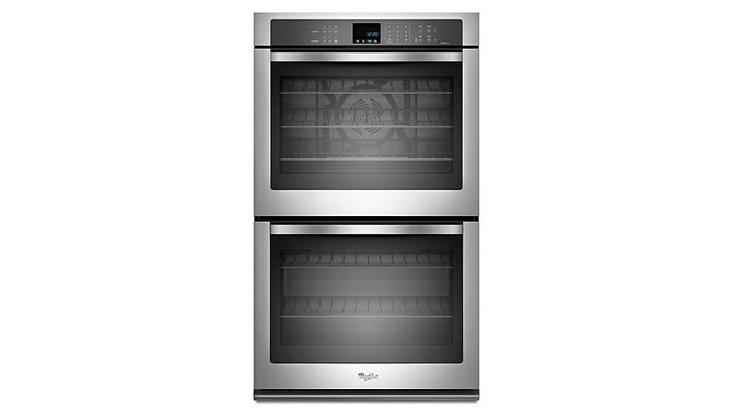 Buying Guide – Wall Ovens